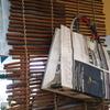 おうち時間の多い夏休みを「新聞紙バッグ」作りで楽しんでみる(リライト版)