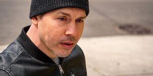 【シカゴP.D.】シーズン6あらすじネタバレ&最終回まで観た感想:アントニオは・・・