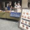 福岡の人気スイーツ「ケンジーズドーナツ」さんが赤坂とも喜にやってきた!