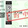 【桜花賞(G1) 最終予想2021】勝負馬券を無料公開!
