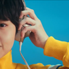 『お耳に合いましたら。』第1話 🟧 伊藤万理華さんの才能を感じる新感覚ドラマ! | 読むドラマ□Rebo case213