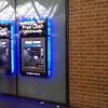 【バルセロナ・ロンドン・プラハ】みんな怖くないの?!【ATM】
