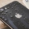 iPhone8Plusを長く使っていくために準備した3つのおすすめアイテム