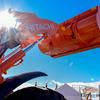 【茨城・ひたちなか】日立建機お客様感謝祭&新型発表会【イベント】【2017年】【建設機械】【日立建機】