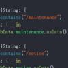 URLProtocol を使っていますか? Playground へコピペするだけで動く API スタブの実践的サンプルコード付き