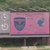 なでしこリーグ2部 第12節 ニッパツ横浜FCシーガルズ VS ASハリマアルビオン