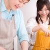 【美輪明宏】朝ドラ『とと姉ちゃん』のモデル、大橋静子の夫である花森安治について語る