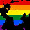 LGBTから考える個人の自由とはなんなのか?