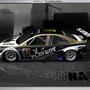 【過去ブログアーカイブ⑥】rfactor NAGT NORTH AMERICAN GT SERIESよりVOLVO S60RとキャデラックCTS
