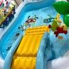 コストコのプールは大きくて注目度高いよ!INTEXやくじらと種類も豊富で安いぞ〜2019
