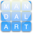 Webアプリ『MandalArt』開発Blog