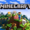 MinecraftBE 1.5 iOS/Android/Win10/XboxOneにもリリース!