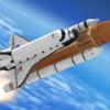 サポーター10,000人達成! レゴ アイデア「NASA Space Shuttle (Saturn V Scale) 」(NASAスペース シャトル)
