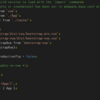 Vue.js + webpack で Bootstrap を使う