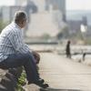 高齢者の手術はどのように決断するか
