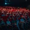 映画館デートが心理学的におすすめな理由!楽しい会話の共通点とは?