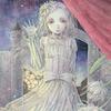 閉園後のGiselle -AM4:00 終演-