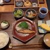 そうだ、京都行っちゃおう!の旅2日目