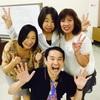 「愛シティにしお」の活動がKATCHで特集〜放送中〜