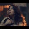 母の日!インドの感動CM広告まとめ2017