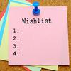 この機能がほしい: クラス別実績画面での戦績やカード使用回数の統計情報