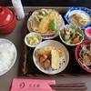 「旬菜食祭 花月楼」 福井県勝山市