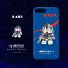 新しく見せるガンダムiPhone XR/XS/XS Maxケース