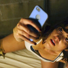 『クローバーフィールド』フランチャイズの低予算SFパニック映画『10クローバーフィールド・レーン』