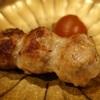 赤坂で本当に美味しい焼鳥を食べるなら「 赤坂焼鳥 鳳 」!職人の徹底した火入れが凄かった!