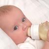 痛くない搾乳方法と正しい保存方法とは?赤ちゃんと離れていても母乳育児はできる!