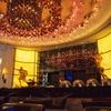 【宿泊記】台北 SLH Hotel Eclat Taipei 変わったタイプのお部屋編