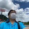 3か月ぶりに南会津に行ってきました。