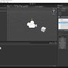 Mixed Reality OpenXRプラグインを使ってHolographic Remoting Playerに接続する その2(MRTKのインポート)