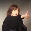 2/26 BiS@渋谷WWWX 「Re:STUPiD TOUR」