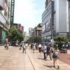 本場の小籠包 in 上海