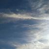 ル・クルーゼが機動戦士ガンダムのシャー・アズナブル仕様を作った!!カッコいいかも(⋈◍>◡<◍)。✧♡