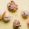 カルディ(KALDI)のアイスが激ウマ過ぎてやばい件!一度食べたら癖になる人気商品たち