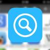 検索アプリに欲しい機能が全部盛り!「MyFind」概要&使い方