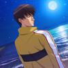 【テニプリ】柳とかの好みって中学生らしくないよなー【妄想】