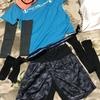 【富山マラソン前日】カーボローディングと明日の準備