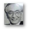 服部 正 はっとり・まこと/1926.8.7~1983.1.29