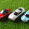 【価格.com 自動車保険一括見積り】をするなら【ポイントサイト経由】がお得!