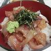 【食べログ3.5以上】福岡市中央区清川二丁目でデリバリー可能な飲食店1選