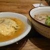 千里中央駅モノレール乗り場から徒歩1分程のラーメン屋に行ってきました。初めて食べた天津炒飯は思っていたよりも美味しかったです。