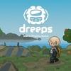 3DSのニンテンドーeショップ更新!アラームをセットするだけのRPG「dreeps:アラームプレイングゲーム」が6月27日ついに配信!