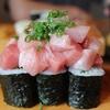 寿司和食なかみち