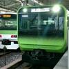 【鉄道模型】EF81 95を小加工