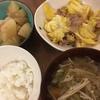 ナイスな副菜!大根とツナの炒め煮