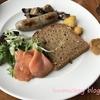 【Queen Elizabeth】いつでも食事が頂けるビュッフェ☆リド・レストラン【クイーン・エリザベス 2019乗船ブログ㊳】
