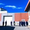 【23】千葉刑務所『千葉矯正展』に行ってきました!